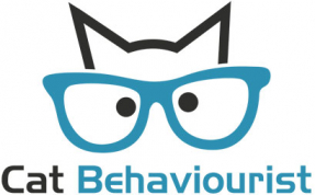 The Cat Behaviourist