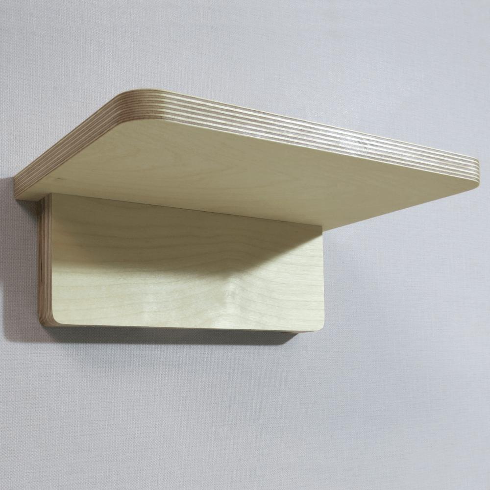 300 x 200mm Cat Shelf